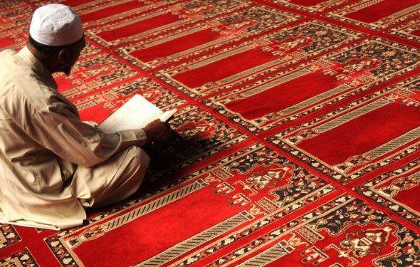 Чем шииты отличаются от