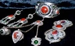 Описание: C:\Users\User\Desktop\27083671_igoshin10.jpg