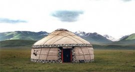 Описание: C:\Users\ww\Desktopc0213100b64.jpg
