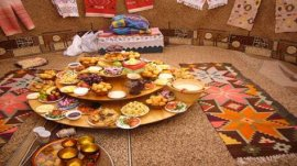 Описание: C:\Users\ww\Desktop\be5a65b471b30c6d25a2c5102b48cb2b.jpg