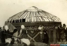 Описание: C:\Users\ww\Desktop\yurta4.jpg